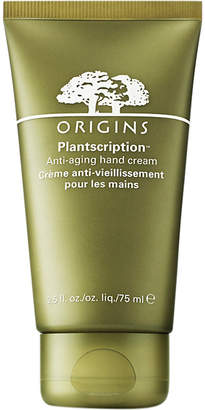 Origins PlantscriptionTM anti-aging hand cream 70ml