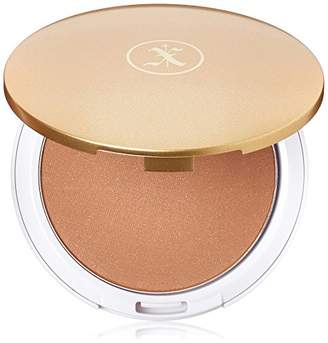 Xen Tan Perfect Bronze Powder