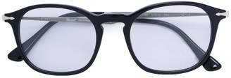 Persol rounded glasses