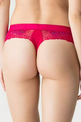 Prima Donna French Kiss Thong