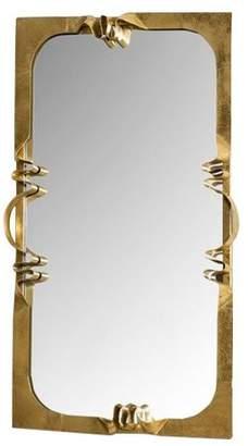 Safavieh Golden Ribbon Mirror