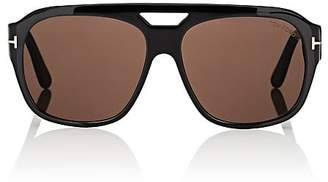 Tom Ford MEN'S BACHARDY SUNGLASSES