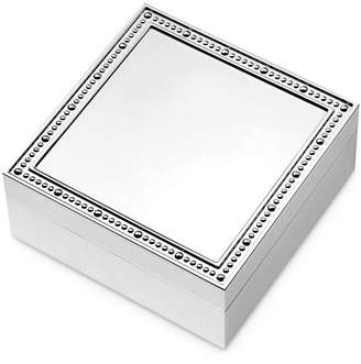 Vera Wang With Love Square Keepsake Box