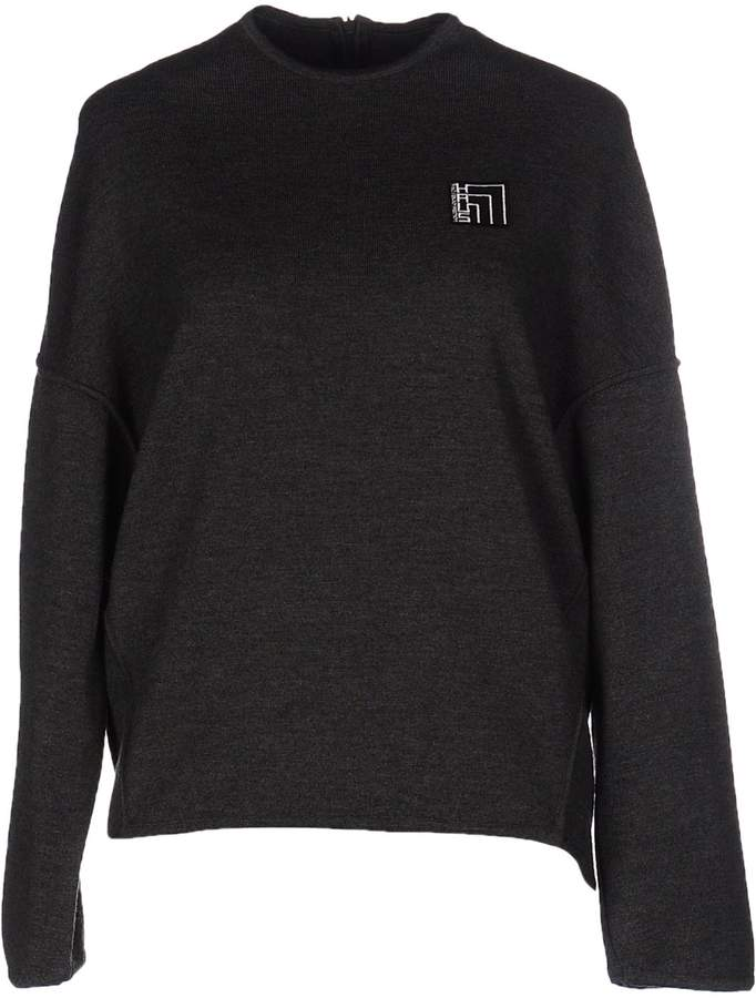Golden Goose Deluxe Brand Sweaters - Item 39664450