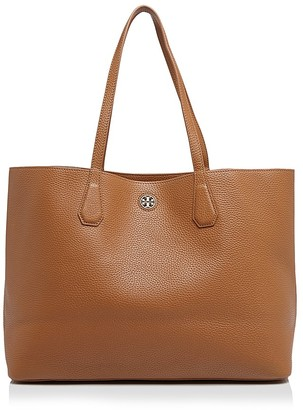 Tory Burch Perry Tote $395 thestylecure.com