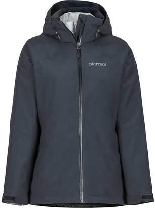 Marmot Featherless Component Jacket - Women's