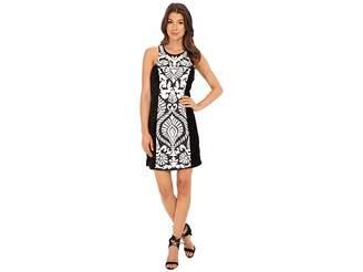 Kas Ryanne Dress Women's Dress