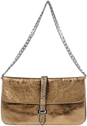Nanni Handbags