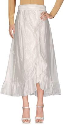 Isabel Marant Long skirts - Item 35356180CN