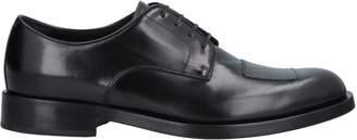 Versace Lace-up shoes - Item 11625929PR