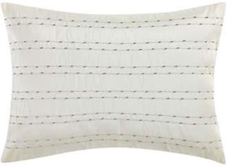 "Charisma Bellissimo Pillow, 14"" x 20"""