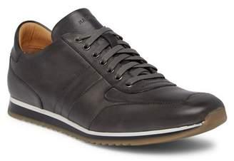 Magnanni Berkeley Leather Sneaker
