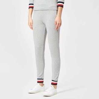 10acb15cb06 Tommy Hilfiger Women s Track Pants