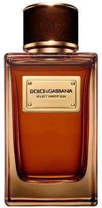 Dolce & Gabbana Parfums Velvet Amber Sun (EDP)
