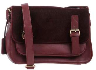 GIOSEPPO Cross-body bag