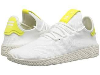 adidas Pharrell Williams Tennis Human Race