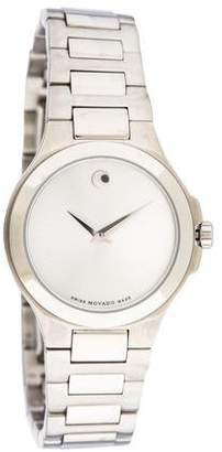 Movado Corporate Exclusive Watch