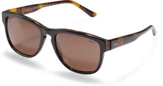 Ralph Lauren Retro Sunglasses