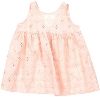 Babe & Tess Dresses