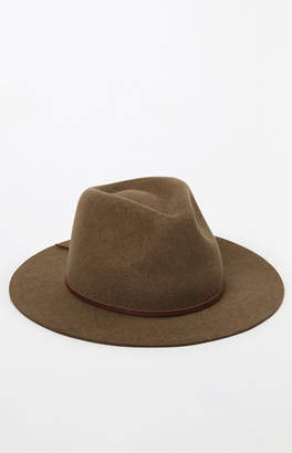 efab7402e50 PacSun Men s Hats - ShopStyle