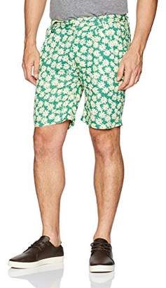 Publish Brand INC. Men's Jamed Short