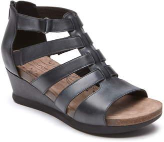 Cobb Hill Shona Gladiator Sandal