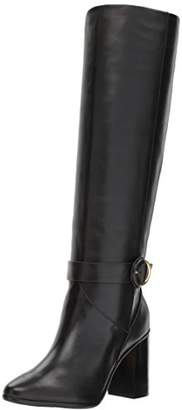 Ted Baker Women's CELSIAR Fashion Boot