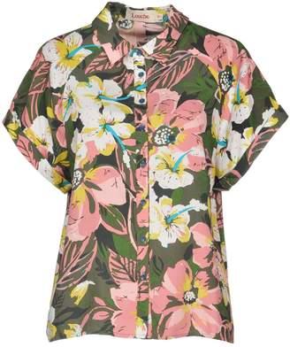 Louche Shirts