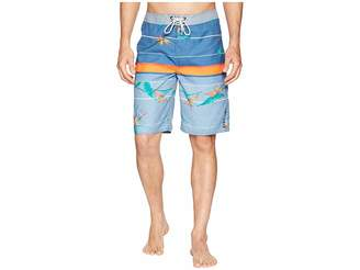 Rip Curl Dazz Boardshorts Men's Swimwear