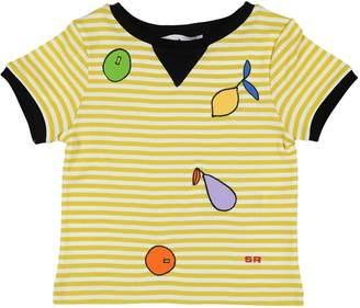 Sonia Rykiel T-shirts - Item 12134044EE