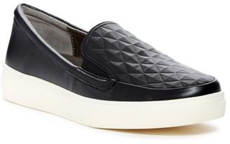 Bandolino Hollyn Sneaker $59 thestylecure.com