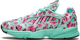 adidas Yung-1 'ARIZONA' - Size 7.5