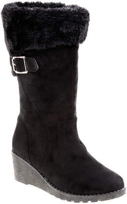 KensieGirl Girls' Tall Boot