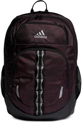 adidas Men Prime Backpack