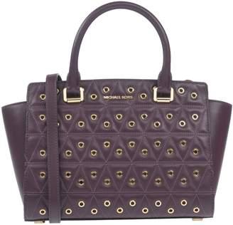MICHAEL Michael Kors Handbags - Item 45405884WI