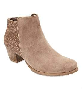 Easy Steps Lesley Boots