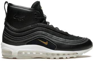 Nike 97 MID / RT sneakers