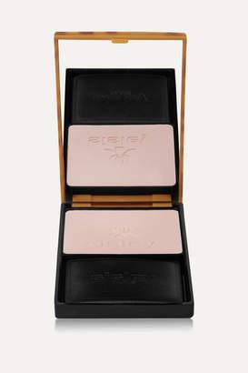 Sisley Paris Sisley - Paris - Phyto-poudre Compacte