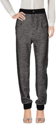 Manila Grace Casual pants - Item 36925183DS