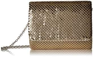 03094f9ffb2 Jessica McClintock Evening Handbags - ShopStyle