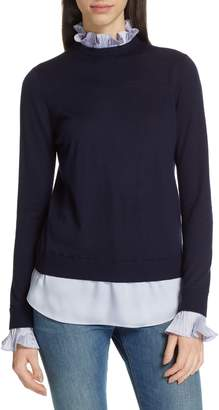 592e758cc9 Ted Baker Cashmere Women s Sweaters - ShopStyle