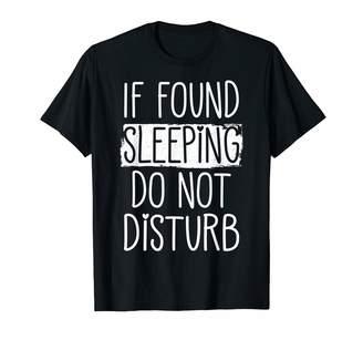 Top Pajamas Sleep Outfit Shop Kids Pajamas Funny Pajama Top Girl PJ Teen Girls Kids Women T-Shirt