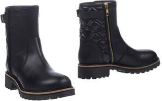 F.lli Bruglia Ankle boots - Item 11301967