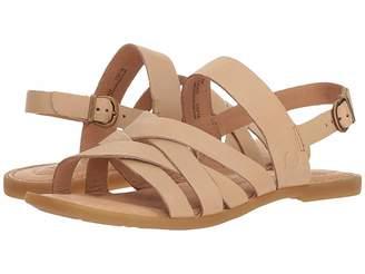 Børn Lovely Women's Sandals