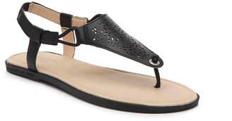 890ee1c94d6 Sperry Women s Sandals - ShopStyle