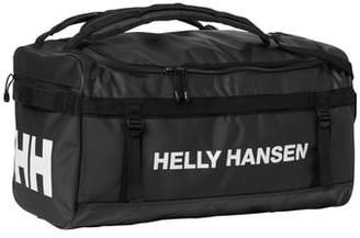 Helly Hansen New Classic Large Duffel Bag