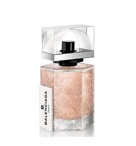 Balenciaga B. Eau De Parfum 30Ml