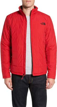 The North Face Harway Heatseaker(TM) Jacket