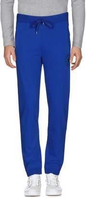 Converse Casual pants