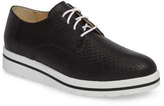 Bos. & Co. Lando Sneaker Derby